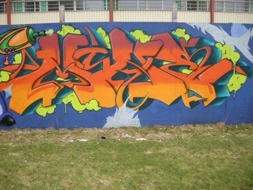 DSCN1596