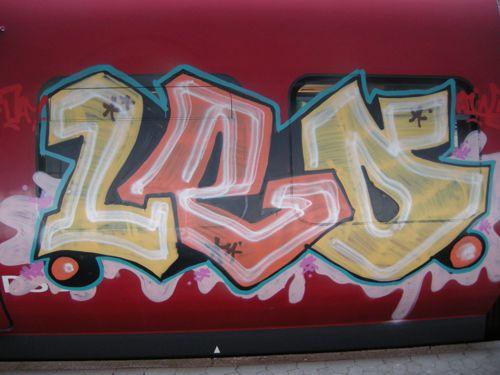 DSCN1616