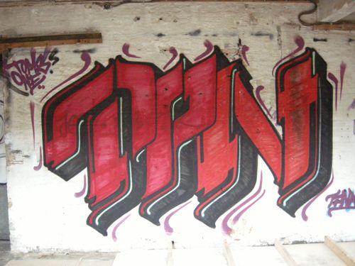 DSCN1622
