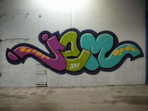 DSCN1709