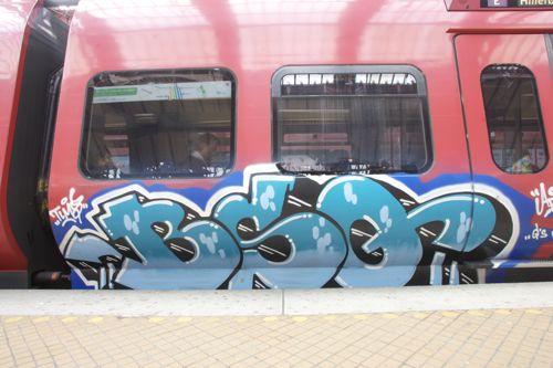 NX4B1371