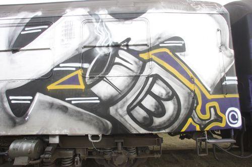 NX4B1446