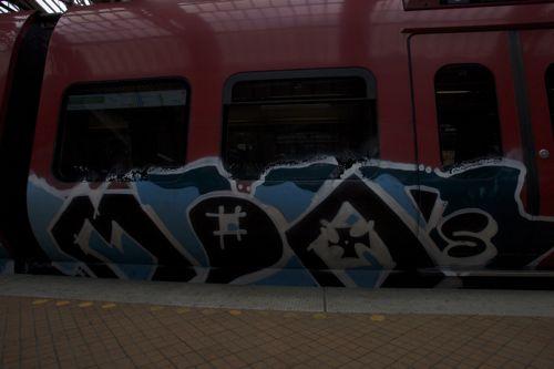 NX4B1497