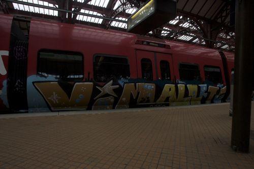 NX4B1501