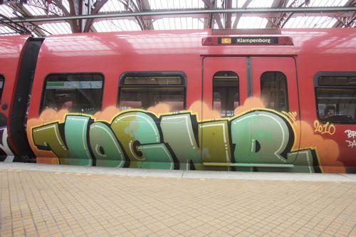 NX4B1508