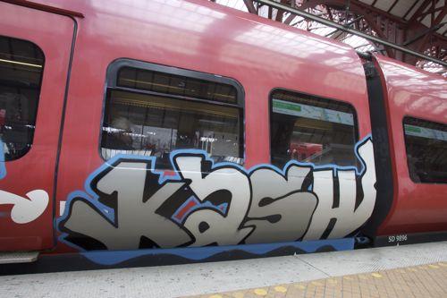 NX4B1512