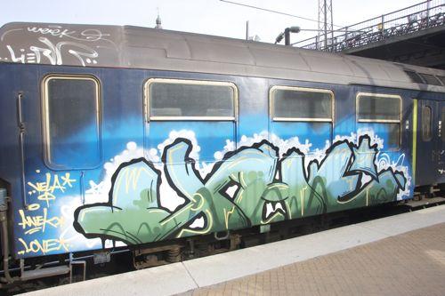 NX4B1521