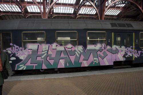 NX4B1525