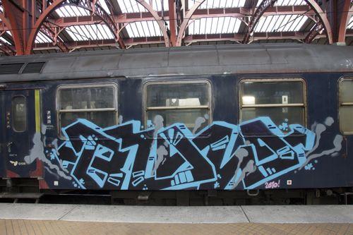 NX4B1527