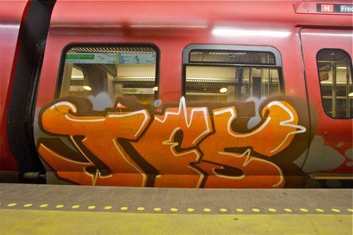 NX4B1719