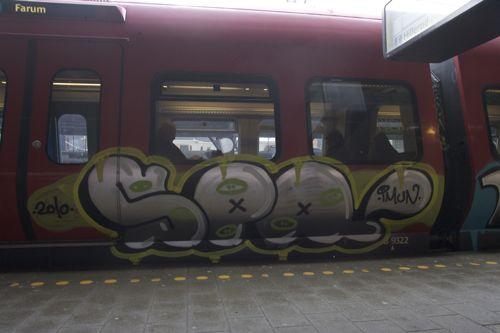 NX4B9778