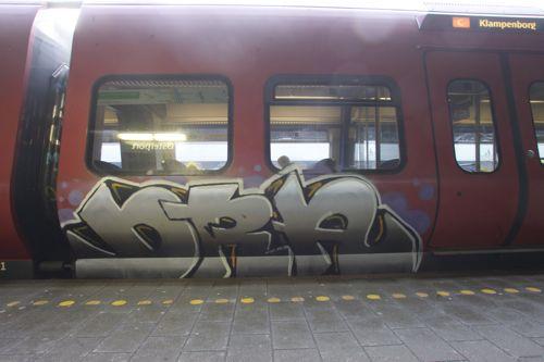 NX4B9783
