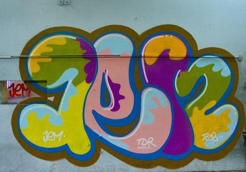 braskartblog666