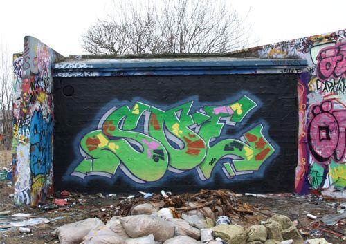 havnen_27-03-2010_1