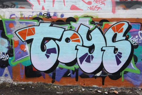 havnen_27-03-2010_2