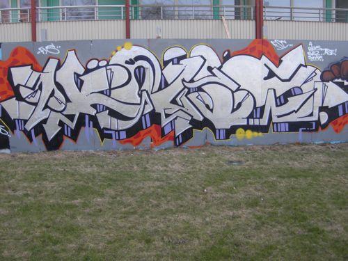 DSCN1730