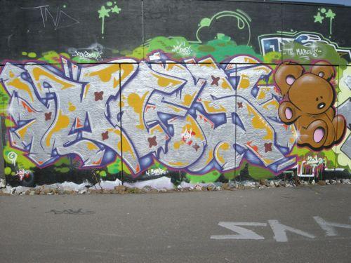 DSCN1744