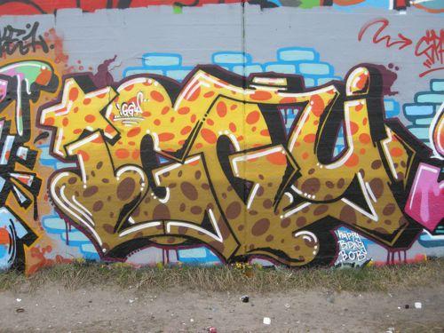 DSCN1980