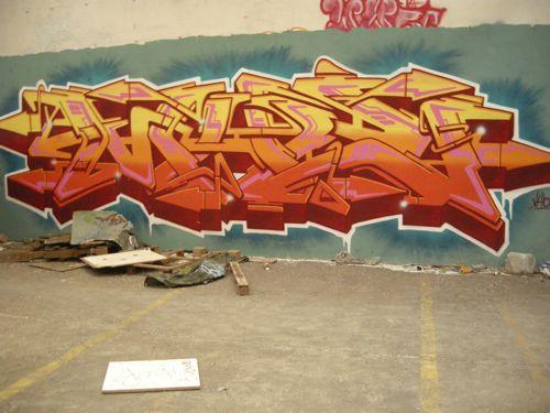 DSCN1990