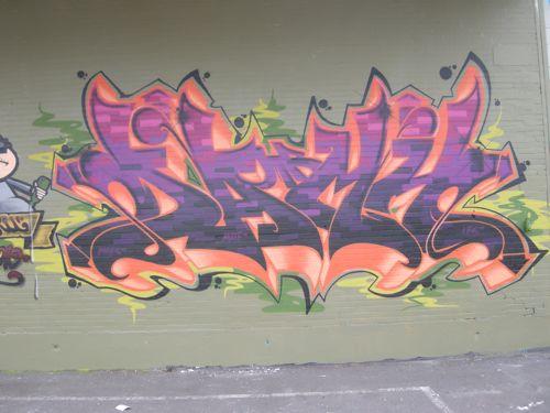 DSCN2057