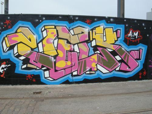 DSCN2083