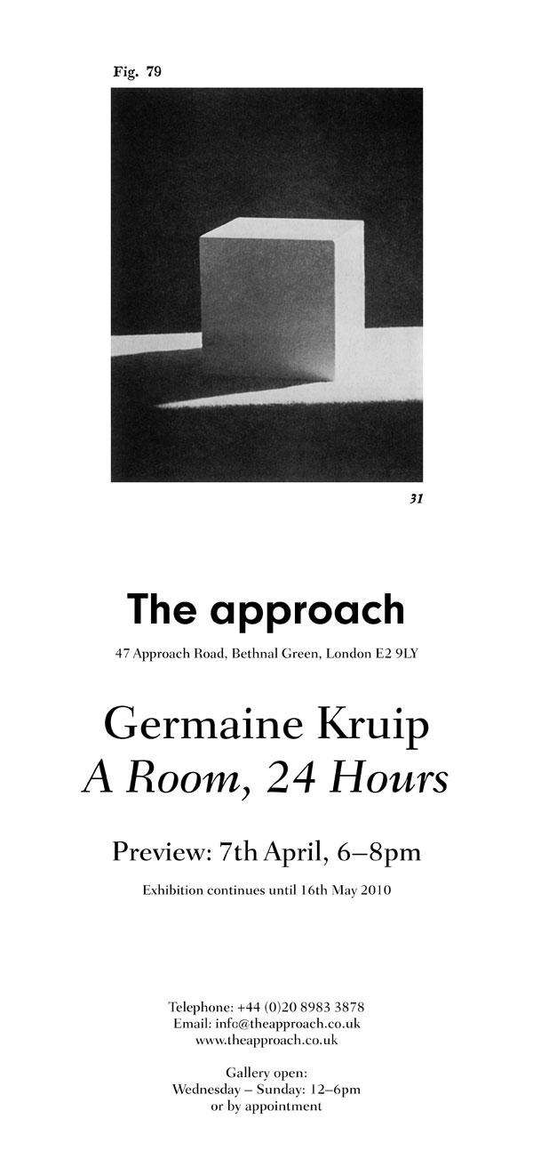 Germaine-Kruip-A-Room-24-Hours