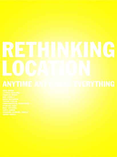 Rethinking_Loc_Invite_2010