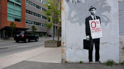 Banksy_zerointerest