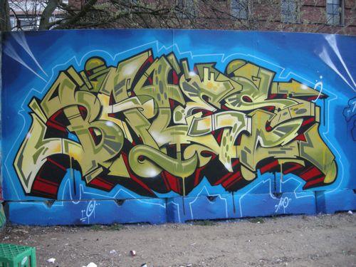 DSCN1921