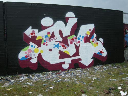 DSCN2117