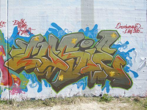 DSCN2197