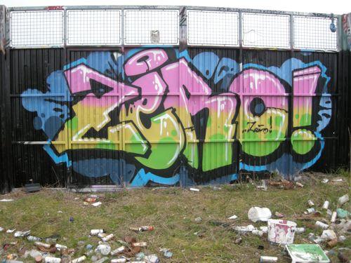 DSCN2212