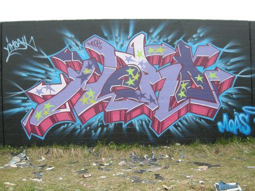 DSCN2214