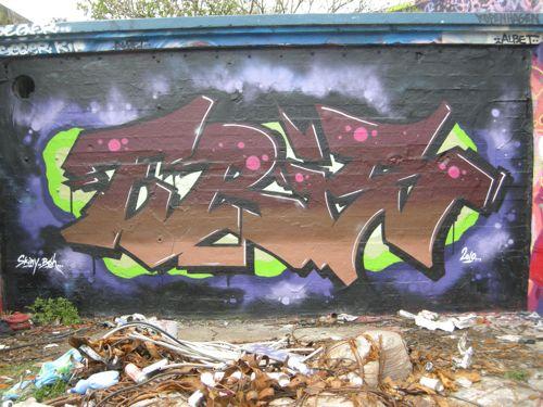 DSCN2220