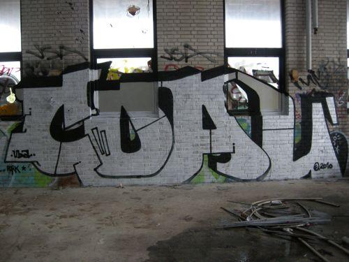 DSCN2458