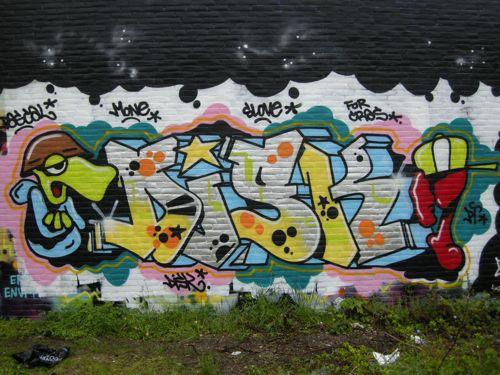 DSCN2483