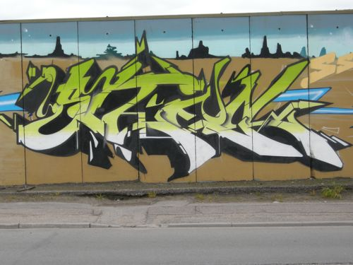 DSCN2512