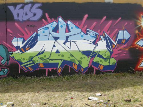 DSCN2524
