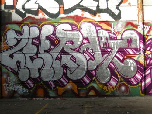 DSCN2550