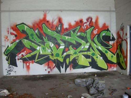 DSCN2677