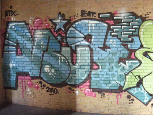 DSCN2696