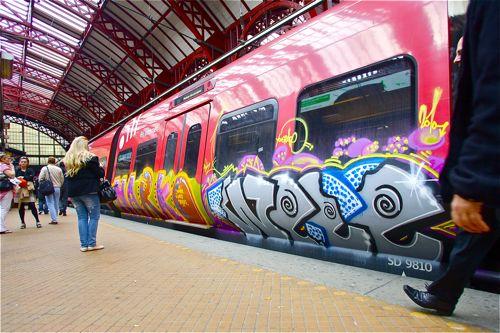 redstell2010