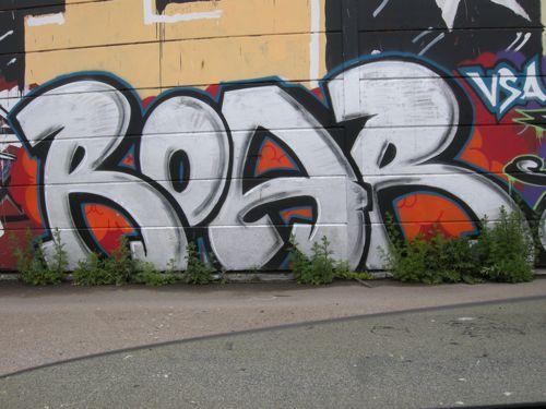 Easy graffiti graffiti sample - Graffiti simple ...