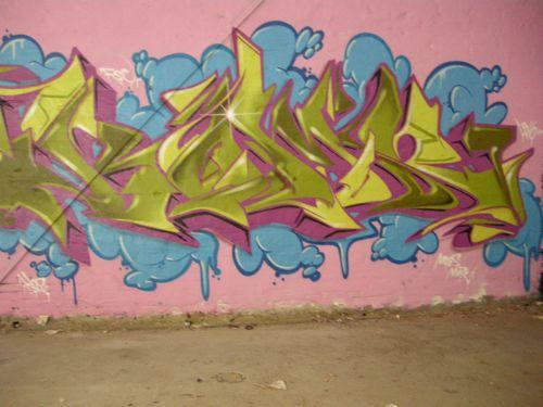 DSCN2872