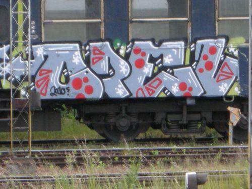 DSCN3025