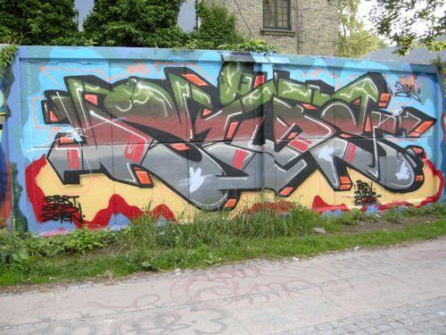 DSCN3093