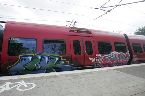 NX4B9831