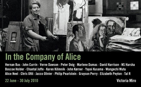alice_neel_e-flyer