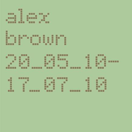 brown10435