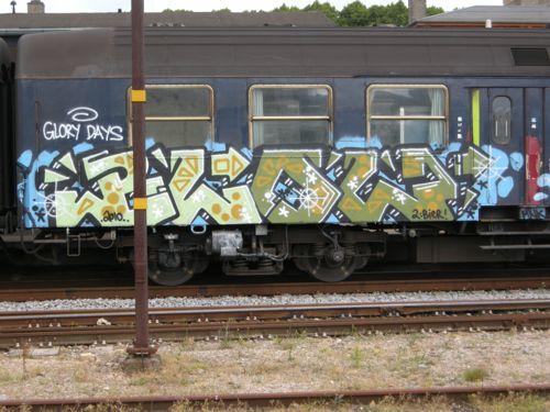 DSCN3061